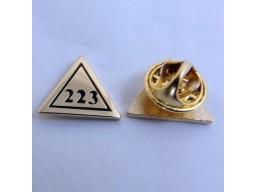 pin 223