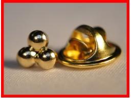 pin 3 puncte 2 mm