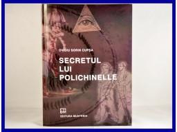Secretul lui Polichinelle