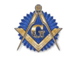 Set Constitutii Masonice cu coperti lucioase