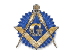 Set Constitutii Masonice cu coperti mate