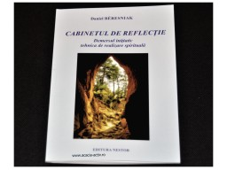 Cabinetul de reflectie