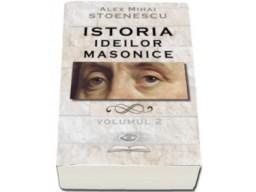 Istoria ideilor masonice
