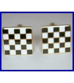 Butoni camasa Mozaic Masonic