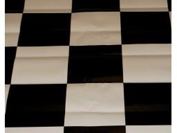 Pavaj Mozaic