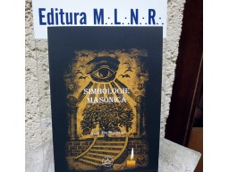 Simbologie Masonica