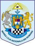 Acacia Activ-Magazin Masonic Online oficial Marea Loja Nationala din Romania